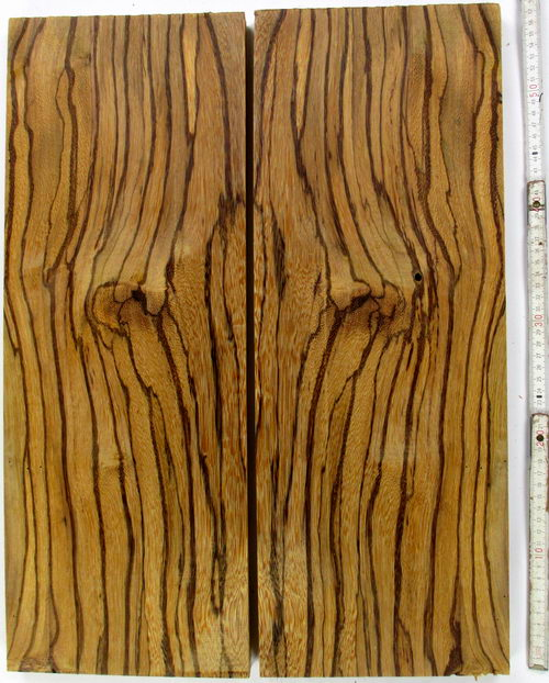 Marblewood MH TOP02