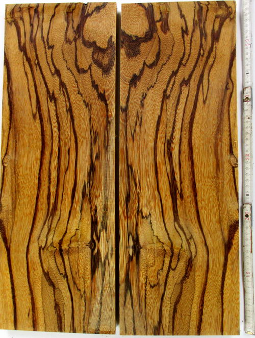 Marblewood MH TOP03