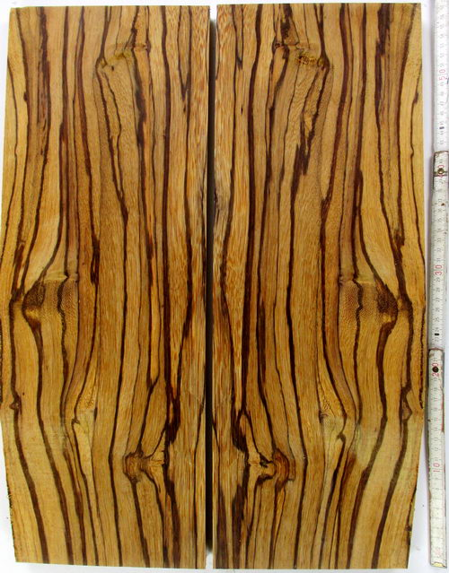 Marblewood MH TOP04