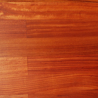 Incienso Colorado